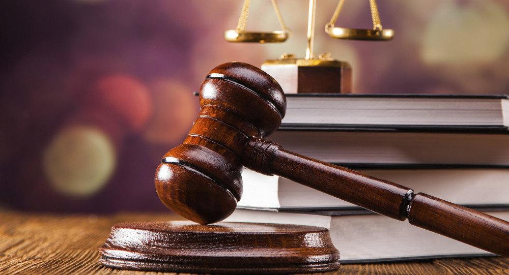 وکیل در شریعتی